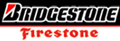 Bridgestone Firestone Tires