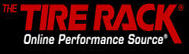 The Tire Rack - Online Performance Source